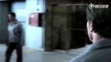 活人墓 史泰龙施瓦辛格问候中国影迷