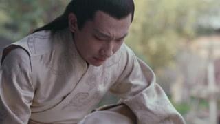 琅琊榜之风起长林第4集精彩片段1523328749028