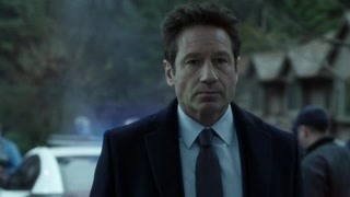 X档案 第11季 第9集预告
