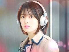 心里的声音第10集预告片