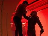《星际迷航3》曝中文预告 科幻巨制荷尔蒙爆棚
