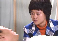 二叔-38(剧终):二叔宝珠相约下辈子男追女