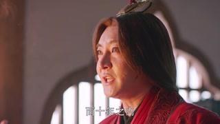 琅琊榜之风起长林第11集精彩片段1523328720718