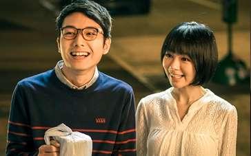 《救僵清道夫》香港预告片