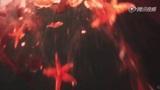 [电影]《利维坦》获第72届金球奖最佳外语片大奖