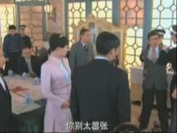 乱世佳人-片花之唐嫣篇