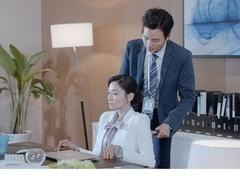 妈妈向前冲冲冲第45集预告片
