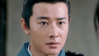 剧透:杨戬被小娥套牢