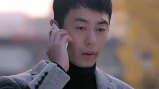 《漂洋过海》朱亚文cut第23集