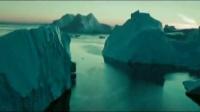 《加勒比海盗3:世界的尽头》预告片 奈特莉接任船长