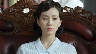 《黎明决战》刘诗诗cut021