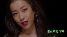 巴黎假期 推广曲MV《巴黎假期》