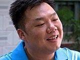 赖汉的幸福指数 第26集预告