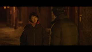 林见清跟方小晓竟然还要吵架 真的是看的有点烦