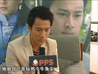国色天香-独家P录-刘恺威独家专访