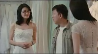 """《101次求婚》催热""""求婚""""潮 片中10大求婚圣地PK"""