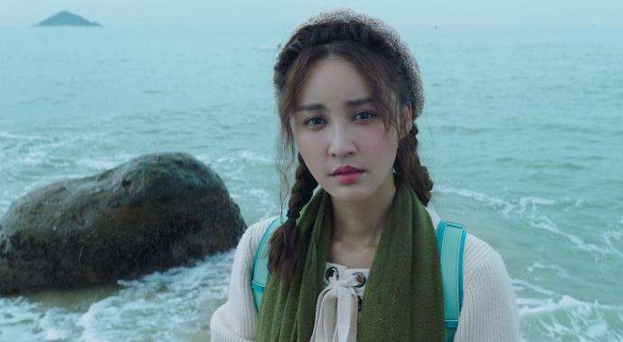 《泡芙小姐》曝推广曲《打雷了》MV