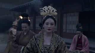 九州海上牧云记第9集精彩片段1532787554132