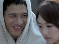 《小儿难养》精华版-吴迪跳水为博红颜一笑