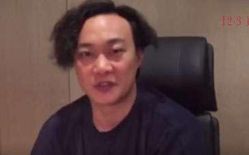 《踏血寻梅》陈奕迅 观后感