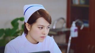 刘名涛在手术室门口堵萧艾 瑶瑶打电话找来刘方杰