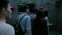 移动迷宫(宣传视频)