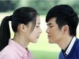 贾青演唱《妻子的谎言》片尾曲