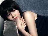 《刺夜》首映礼 歌手香香演唱新歌《落单的恋人》