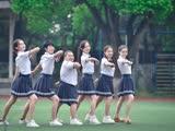 《十七岁的雨季》曝剧情版预告片 根据林志颖同名歌曲改编