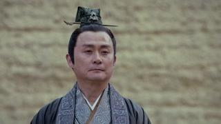 琅琊榜之风起长林第3集精彩片段1523328365345