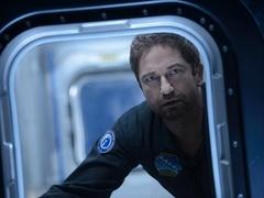《全球风暴》主创采访特辑 男神主演力荐IMAX视觉奇观