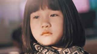 《门徒的眼泪》暖心MV《星星》