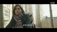"""张曼玉跨界献唱《恋爱中的城市》主题曲MV""""如果没了你"""""""