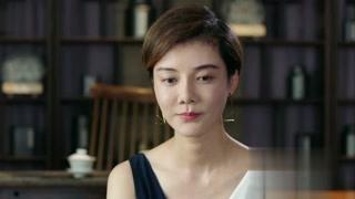 《江河水》秦海涛和丁薇薇居然因一个青花瓷瓶走到了一条船上