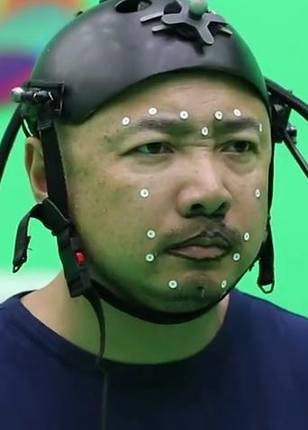 """《疯狂的外星人》""""外星人诞生记""""特效特辑 939颗特效镜头见证外星人诞生"""