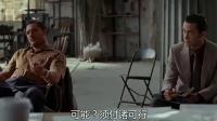 小李子的这部电影看的人脑仁疼,只适合折磨高智商的人