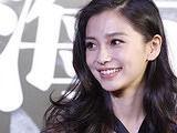 """《太极2》上海首映成""""脱光""""指南 彭于晏成反面案例"""
