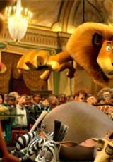 48期:3D《马达加斯加3》重磅来袭 爆笑欧陆惊魂