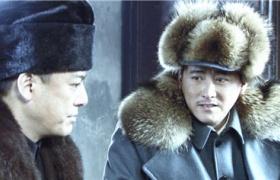 【猎魔】第33集预告-刘小峰体贴为老百姓着想