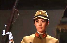 狙击部队-22:王珂大战北辰次郎