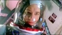 Apollo 13 clip 汤姆汉克斯历史冒险大片[ 阿波罗13号]片段