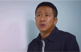 无贼-40:孙海平找到录像还张国强清白