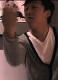 7电影版江南style-史上最强内地一线男星版江南style