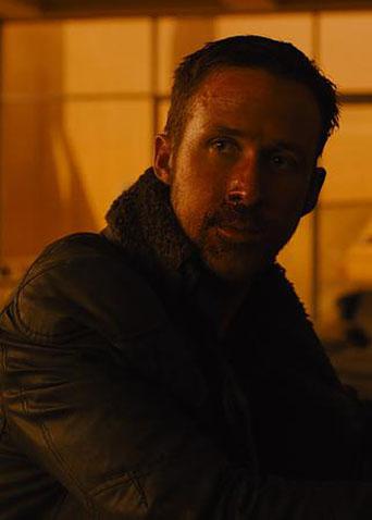 《银翼杀手2049》打戏片花 高司令狠揍第八代复制人