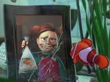 《海底总动员》片段:此处应该有掌声,小丑鱼尼莫智逃熊孩子魔爪