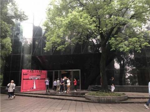 一张票看遍全城大展 沪推出艺术24小时