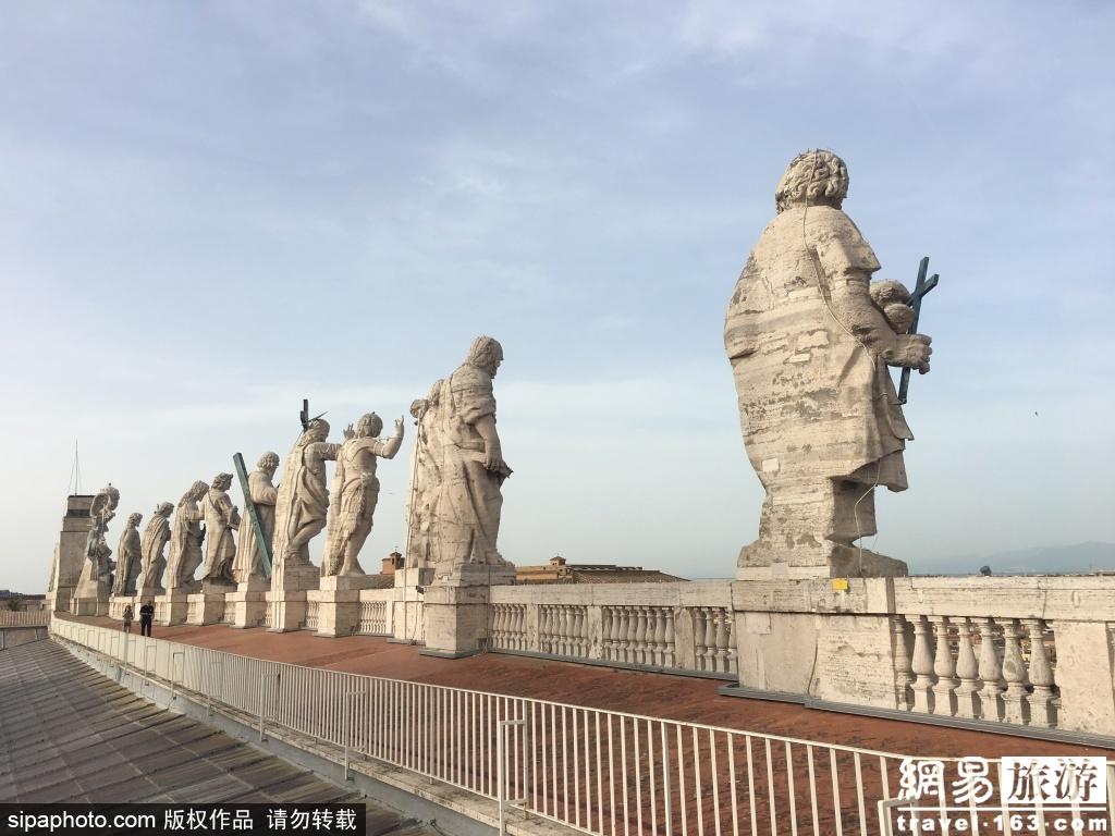 """搜狗图片-share555罗马城中的""""先知之地"""" """"国中国""""梵蒂冈(25)"""