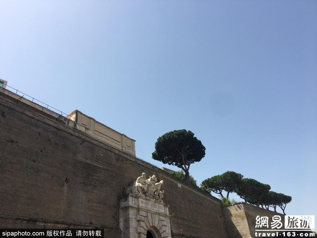 """搜狗图片-share555罗马城中的""""先知之地"""" """"国中国""""梵蒂冈(1)"""