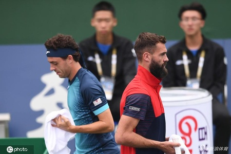 上海赛佩尔雷2-0切奇纳托