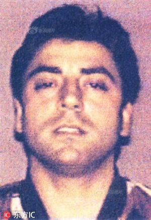 纽约最大黑手党头目在家门口被杀 身中数枪